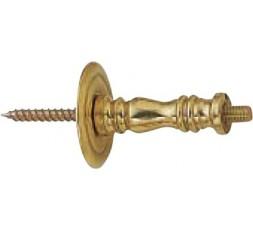 Prolongador 5 cms.para rosetón