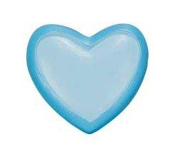 Blue Heart Terminal
