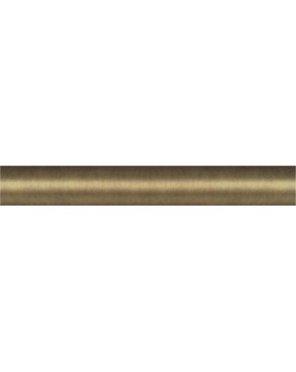 Tubo bronce