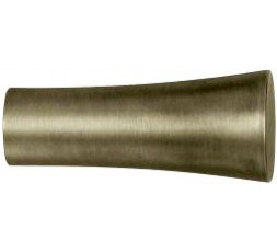 Soria Bronze Set
