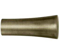 Terminal soria bronce