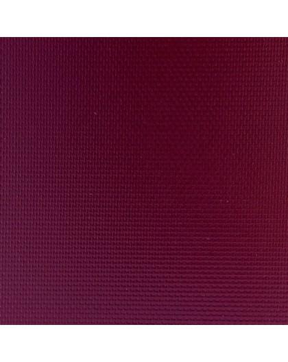 Lama Tissue Opac