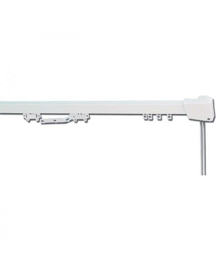 Curtain Rail 7200