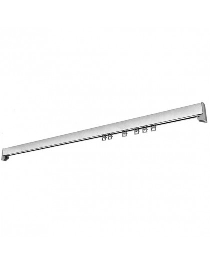 Curtain Rail 7100