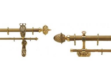 Colección Versalles